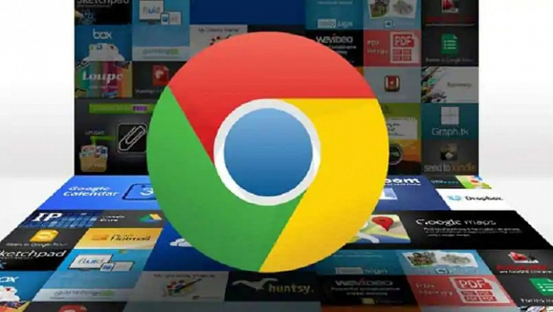 Массовая слежка за пользователями Google Chrome показала слабое место в безопасности